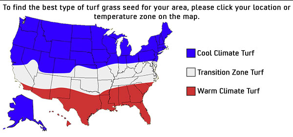 usa_turf_zones.jpg